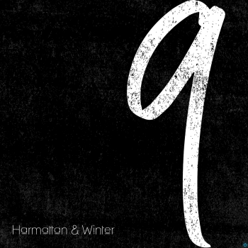 [Album] Brymo - 9: Harmattan & Winter Album