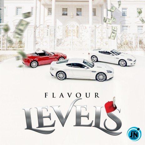 Flavor – Levels