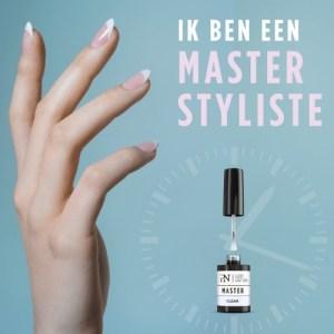masterstyliste_nl