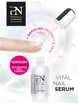 vital-nail-serum