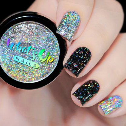 Holographic Flakies