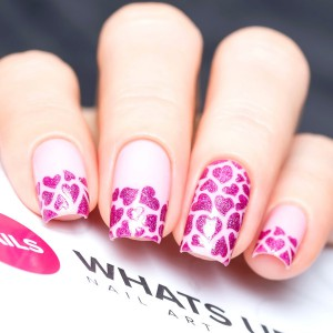 whatsupnails-hearts-stickers-stencils grande