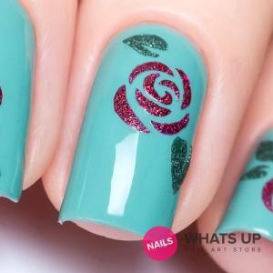 whatsupnails-roses-stencils-macro b1d921d4-02bd-4bb5-81eb-14fc3238742f grande