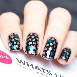 whatsupnails-stars-stickers-stencils 9d2da01e-2454-4956-9a2e-bdb0aa086e3d grande