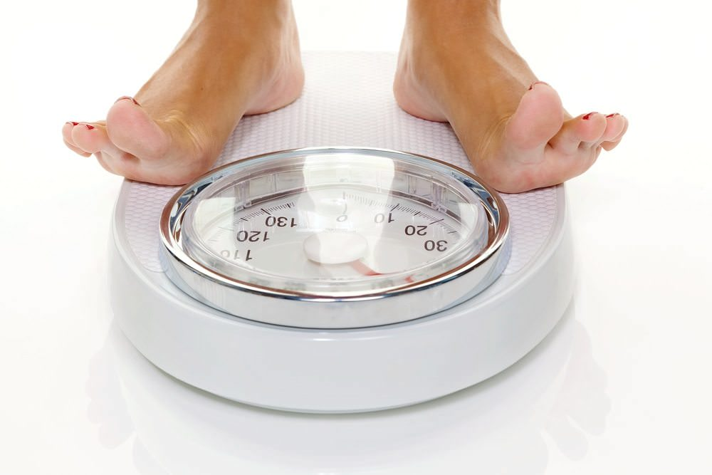 Avoid These Weight Loss Traps