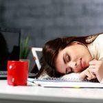 The Adrenal Fatigue Fix