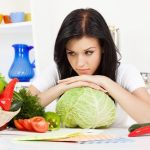 Foods to Fight Fibromyalgia