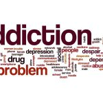 How Holistic Healing Helps Those Affected by Addiction