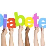 How To Prevent Type 2 Diabetes