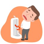 7 natural ways to cure a urinary tract infection