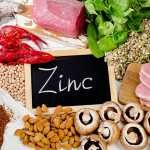 Why You Need to Consume More Zinc