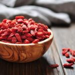 3 Power Foods That All Yogis Should Eat