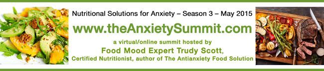 anxiety-summit3-banner09-650