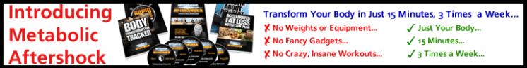 metabolicAftershock