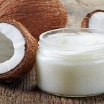 10 Proven Health Benefits of Coconut Oil