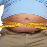 Where You Live May Determine Your Obesity Risk