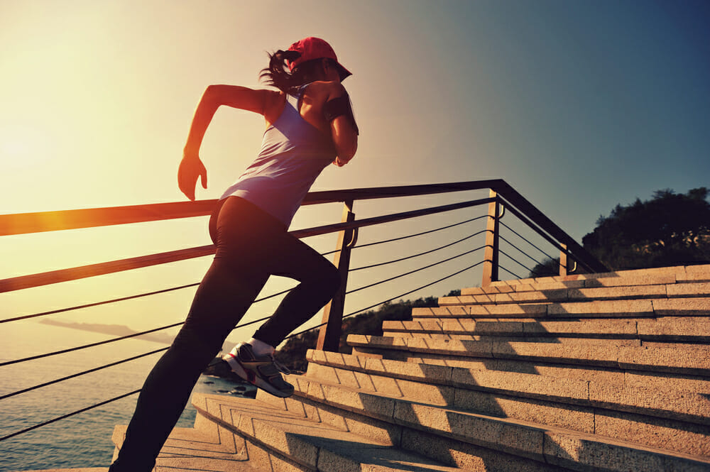Can magnesium improve endurance?