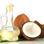 This is Why The Government Doesn't Want You To Use Coconut Oil
