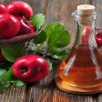 Apple Cider Vinegar – 23 Research Backed Benefits