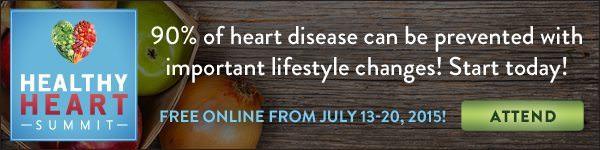 Heart_Blog_600x150_Attend