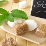 8 Natural Sweeteners That Easily Replace Sugar and Aspartame
