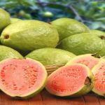 5 Top Superfruits You Need to Eat to Fight Off Cancer