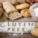Gluten Intolerance 101 Including Unlikely Causes, Common Symptoms and Gluten-Free Recipes