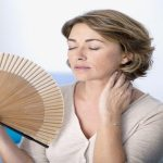 6 All-Natural Ways to Prevent and Relieve Disruptive Menopausal Symptoms