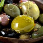 8 Olives You Need to Eat to Fight Cancer, Arthritis, Asthma and More