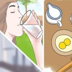 8 Simple Tricks To Stay Energized Without Coffee