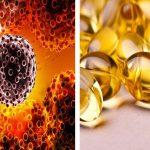 Cancer-Fighting Nutritional Superstars