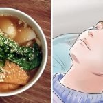 Increasing Your Intake of Tryptophan for Dinner Could Help You Go to Sleep in 5 Minutes