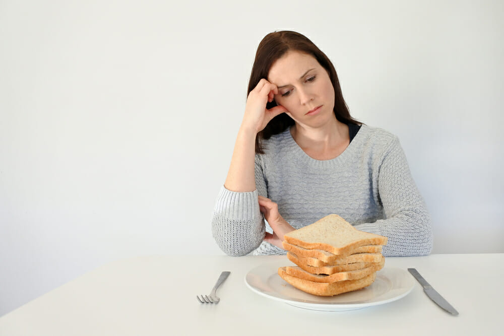 Ten Tips You May Have a of Gluten Intolerance
