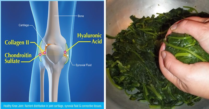 Prevent Osteoporosis, High Blood Pressure, and Heart Disease With Magnesium (And Which Foods Have Them!)