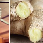 Study: ginger is 10,000x more effective at killing cancer than chemo (it won't destroy healthy cells!)