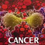17 Cancer Facts You Need to Know!