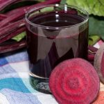 Drinking 2 Cups of Beetroot Juice Can BOOST Energy, Fight Cancer and More