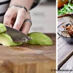 19 purifying foods that will detoxify your liver from the inside out