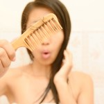 Reverse Hair Loss Using Everyday Tips