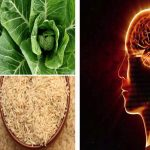 Find Out How This Vitamin Can Eliminate Depression and Prevent Alzheimer's