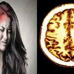 This is what can happen to your brain when you use your cell phone for over 2 hours a month!