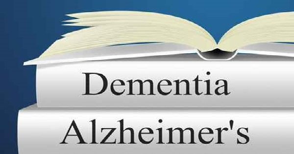 building protection from Alzheimer's disease