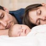 Hazards of Sleep Loss
