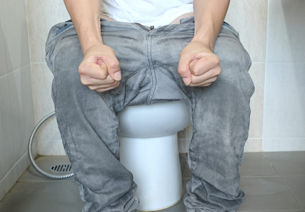 Foods to Avoid If You Are Suffering From Constipation