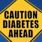 Warning Signs of Diabetes & Prediabetes