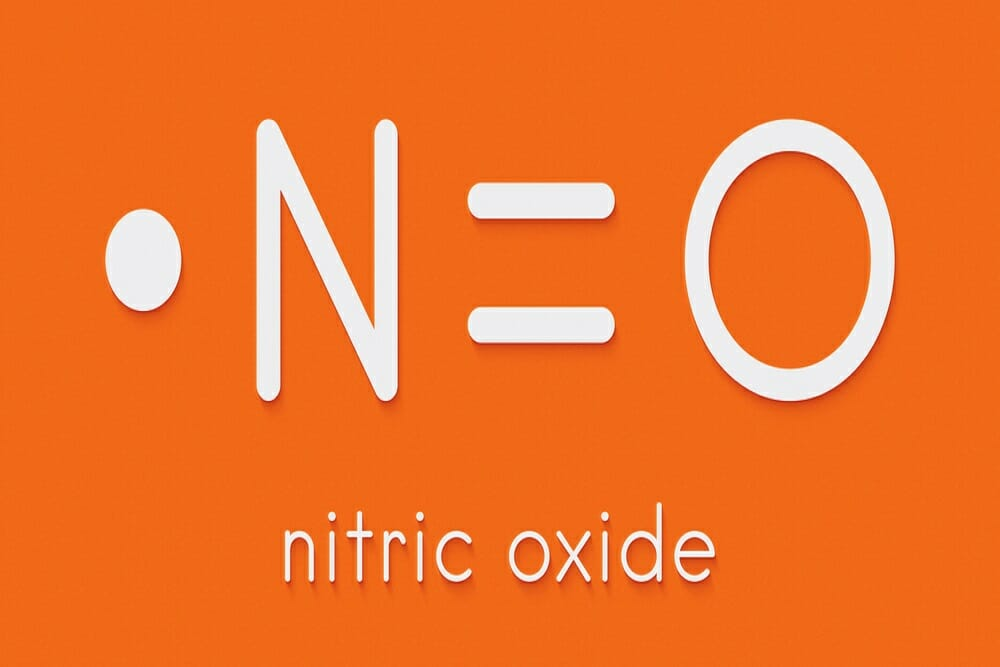 Boost Nitric Oxide Levels to Improve Health