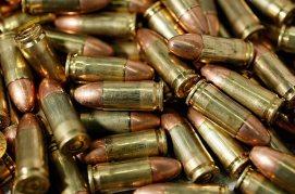 bullets_01