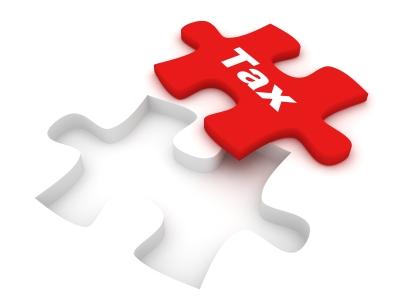 Tax-free trading