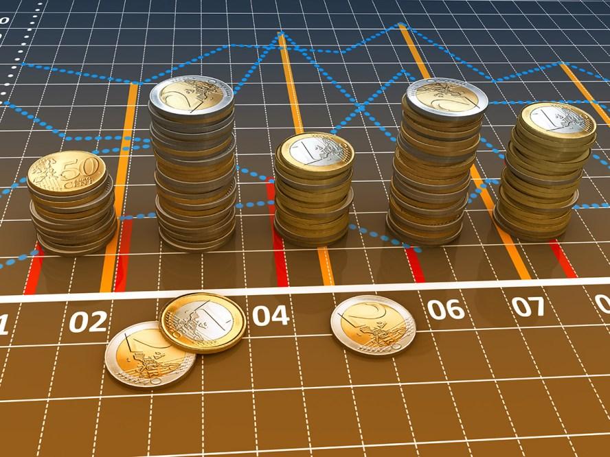 Do fees still matter?
