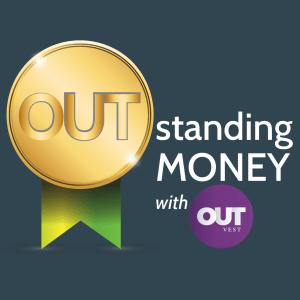 OUTstanding money